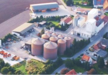1_Luftaufnahme.jpg