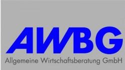 AWGB - Allgemeine Wirtschaftsberatungs GmbH