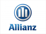 Allianz Uwe Wankelmann