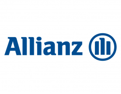 Nordhoff Ulrich Allianz