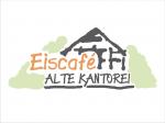Eiscafé Alte Kantorei - Wittler und Kliem GbR