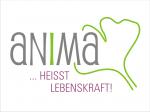 ANIMA GmbH