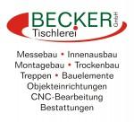 Becker Tischlerei GmbH