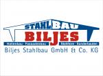 Biljes Stahlbau GmbH & Co.KG