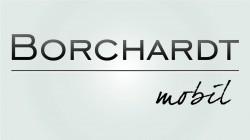 Borchardt GmbH, Auto- und Motorradhaus