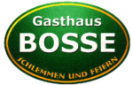 Bosse Gasthaus