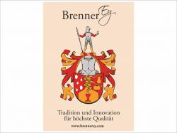 BrennerEy Gerhard Drohner Edelbrennerei