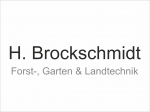 Brockschmidt, H.