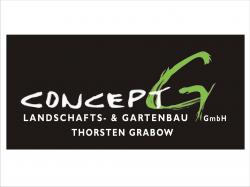 Concept G Landschafts- & Gartenbau GmbH