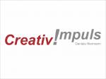 CreativImpuls - Daniela Niermann
