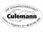 Culemann Schuhhaus