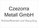 Czezorra Metall GmbH