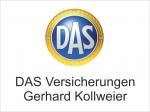 DAS Versicherungen Gerhard Kollweier