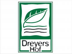 Dreyers Hof GbR