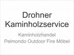 Drohner Kaminholzservice