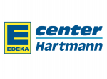 E center Hartmann