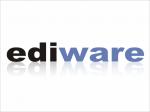 ediware GmbH