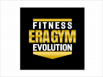ERA GYM GmbH & Co. KG