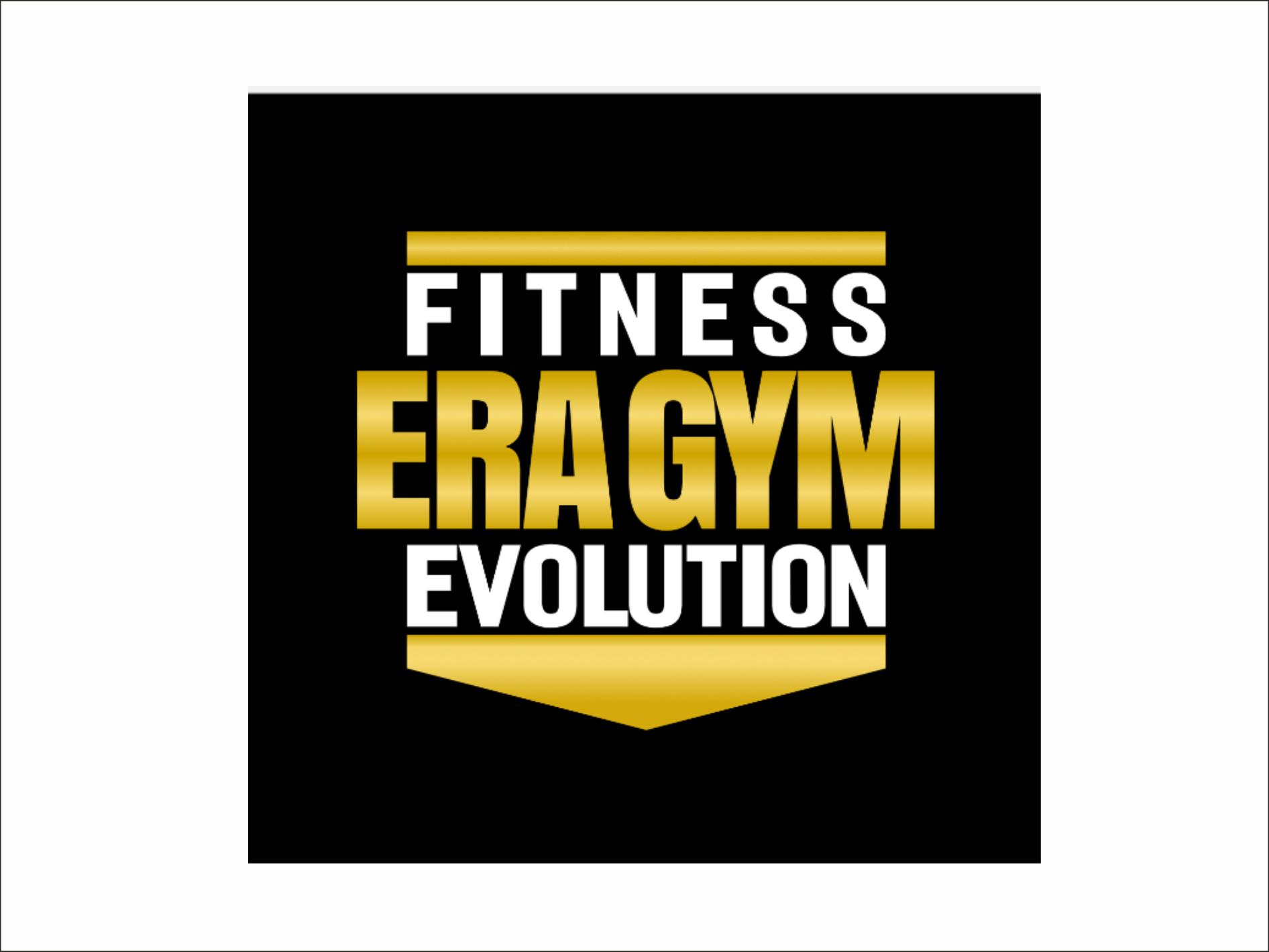 * Sport- und Gesundheitstrainer / Sport- und Fitnessbetriebswirt (IST) m/w/d