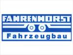 Fahrenhorst Fahrzeugbau GmbH & Co. KG