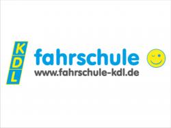 Fahrschule KDL GmbH Bad Essen