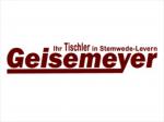 Geisemeyer Tischlerei
