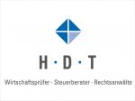 HDT Steuerberatungsgesellschaft mbH