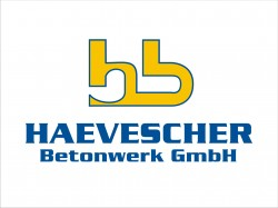 Haevescher Betonwerk GmbH