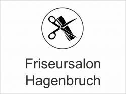Friseursalon Hagenbruch