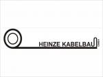 Heinze Kabelbau GmbH