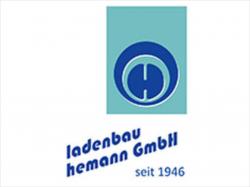 Hemann Ladenbau GmbH - Hartwig Hemann