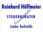 Steuerbüro Hüffmeier