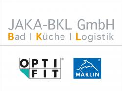 JAKA-BKL GmbH