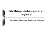 Johannmeier, Mathias - Orgelbau