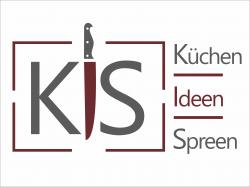 KIS Küchen GmbH & Co. KG