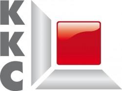 KKC Cases GmbH