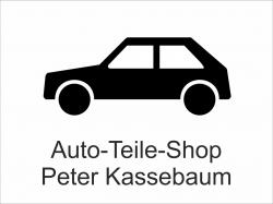 Auto-Teile-Shop Peter Kassebaum