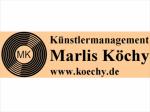 Köchy - Internationales Künstlermanagement