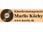 Köchy - Internationales Künstlermanagement