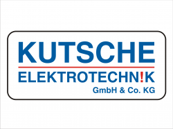 Kutsche Elektrotechnik GmbH und Co. KG