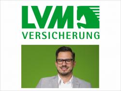 LVM Versicherungsagentur Matthias Lämmchen