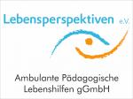 Ambulante Pädagogische Lebenshilfen