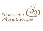 Stemweder Physiotherapie - Sonja Döhnert