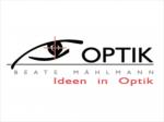 Mählmann Augenoptik