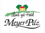 Meyer-Pilz Land-gut-Hotel
