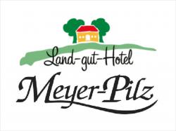 Meyer-Pilz Land-gut-Hotel