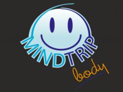 Mindtrip Body - Susan Metzler