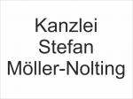 Möller-Nolting, Stefan