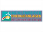 Mühlenheider Energieanlagen