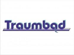 Traumbad - Hartmut Nobbe